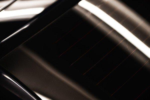 witte-lijn-eruit-gehaald-na-de-dot-matrix-techniek-van-proautotint